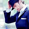 Karl Willers Hugh_Jackman_III__by_JeannieHowlett
