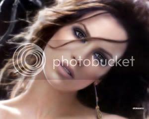Relaciones: Sulpicia Vulturi Kate_Beckinsale_0003