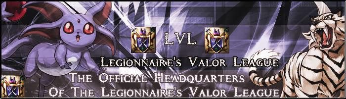 Banner LVL Lvlbannercopy