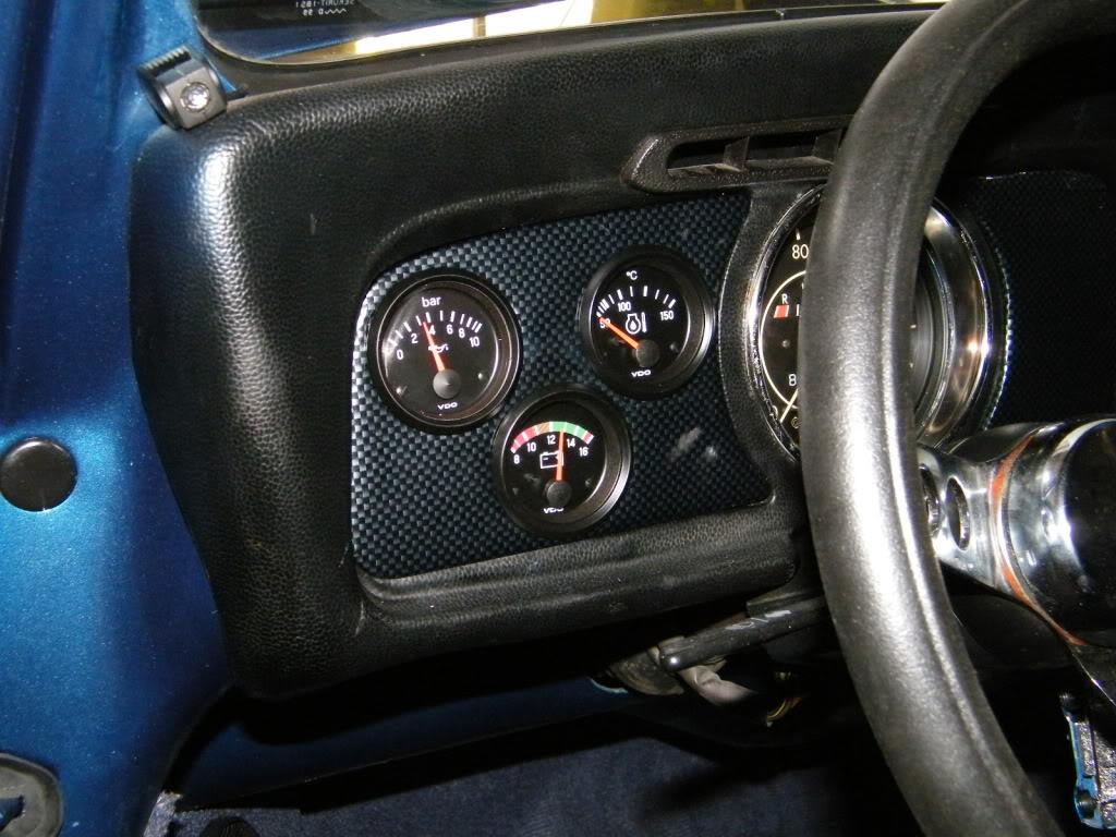 """Volkswagen 1302 de 72 """" Azulinho"""" DSCF2871"""