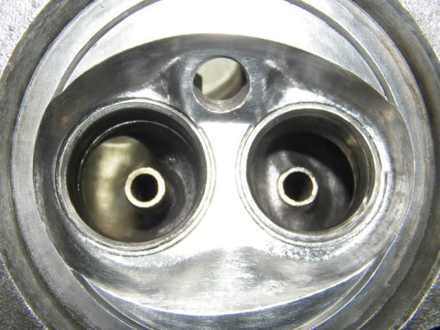 """Volkswagen 1302 de 72 """" Azulinho"""" DSCF3107-1"""