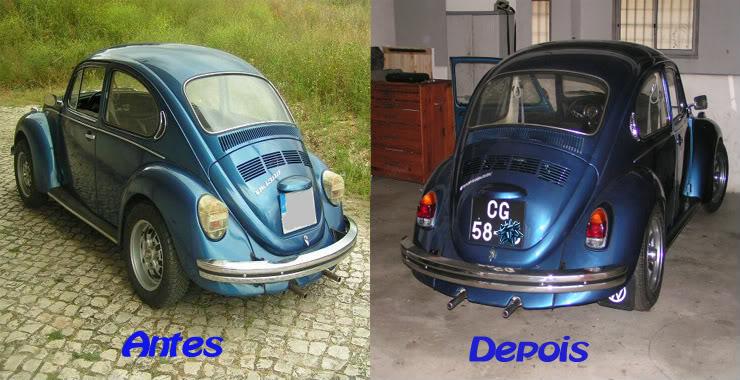 """Volkswagen 1302 de 72 """" Azulinho"""" Untitled-1copy-1"""