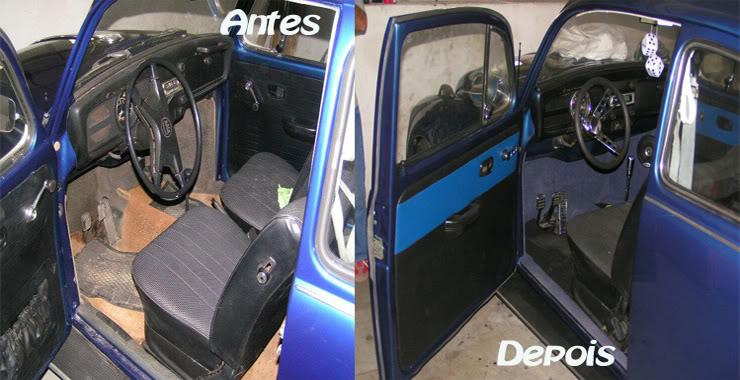 """Volkswagen 1302 de 72 """" Azulinho"""" Untitled-3copy"""