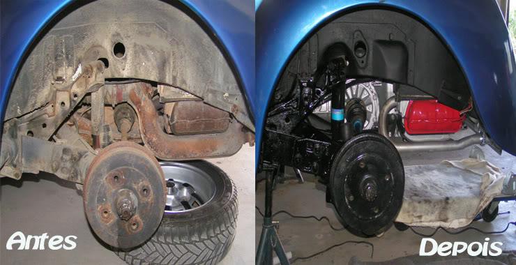 """Volkswagen 1302 de 72 """" Azulinho"""" Untitled-5copy"""