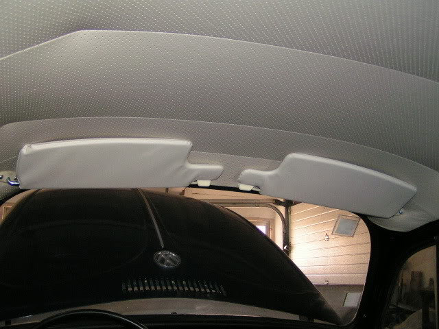 """Volkswagen 1302 de 72 """" Azulinho"""" VW425"""