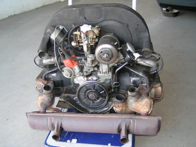 """Volkswagen 1302 de 72 """" Azulinho"""" VW574"""