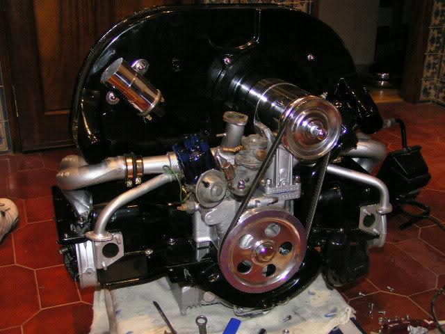 """Volkswagen 1302 de 72 """" Azulinho"""" VW827"""