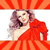 Taylor Swift Official Portuguese Forum