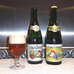 Cerveza! Beer! BIER!!! - Página 7 La-Chouffe