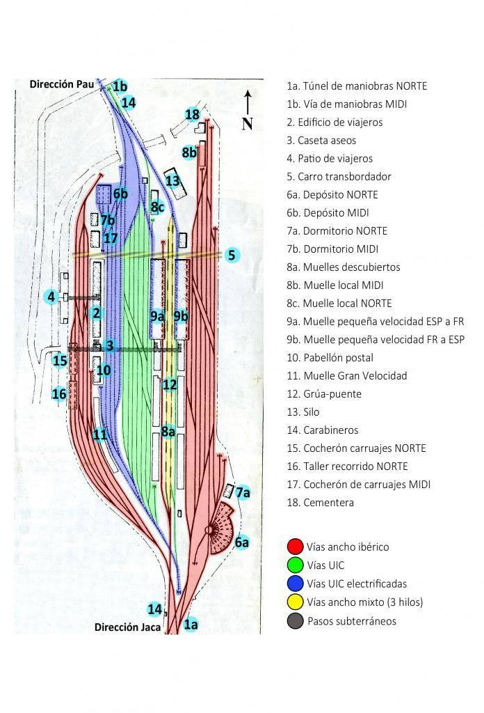 Pk 308,5 : Gare internationale de Canfranc (64) - Page 2 Canfrancleyenda_zpsac1b4f7f