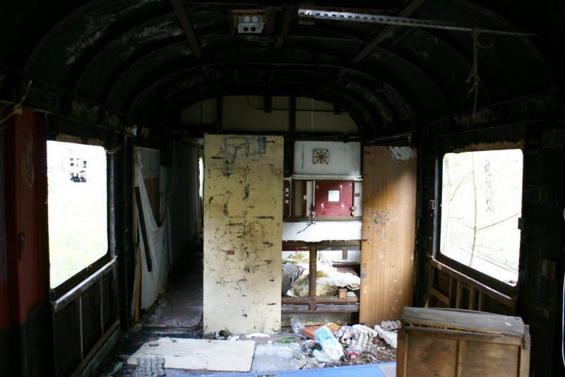 Pk 282,0 : Gare de Lescun-Cette-Eygun (64) Canfranc0456Abril08_zps040df530