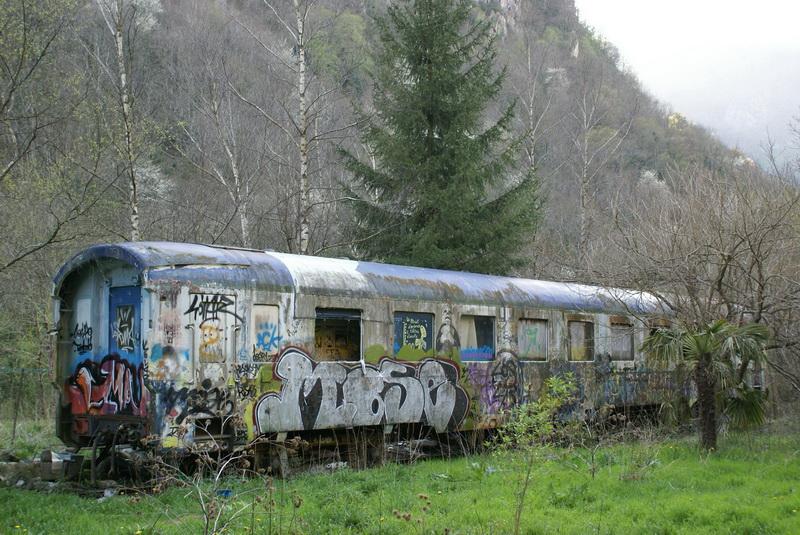 Pk 282,0 : Gare de Lescun-Cette-Eygun (64) Canfranc0467Abril08_zps788cfd2a