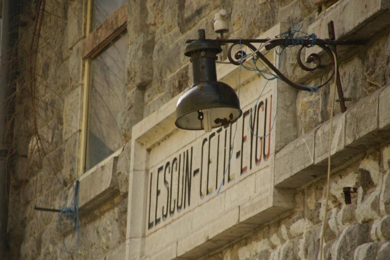 Pk 282,0 : Gare de Lescun-Cette-Eygun (64) Canfranc1300947_zps9ab41772