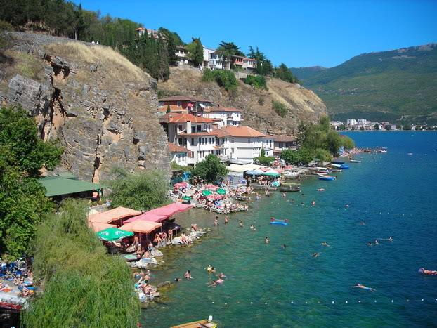 Republika Makedonija 069