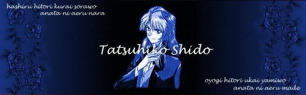 Encuesta Chicas Hot del Anime Tatsuhiko_Shido