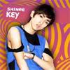 SHINee KeyIcon