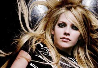 HellFire(Demons/Action)Semlit.Accepting Avril