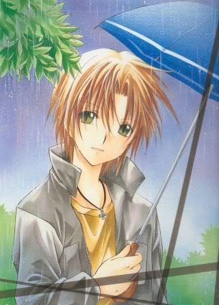 Uma nova Lenda - Página 2 Anime_Boy