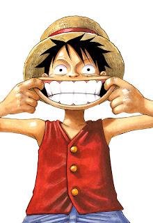 Kazuma D. Dracul [Approved 2-3] MonkeyDluffy14