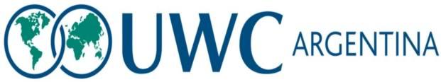United World Colleges - Argentina