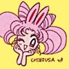 Sammy's Icons! Chibiusa35