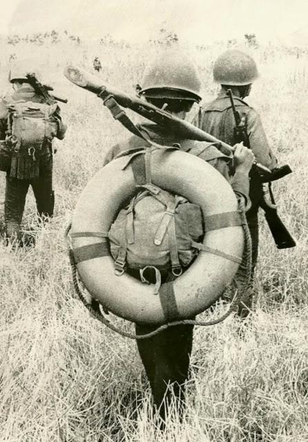 NAM IMAGES Dm1966