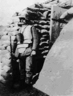 Chalecos Anti-Balas Infanteriepanzer
