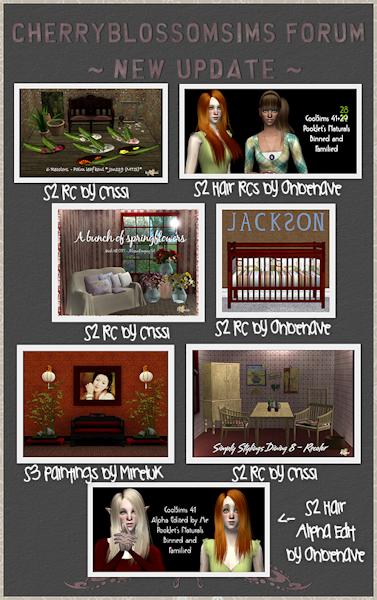 Cherryblossomsims updates - Page 2 CBSUpdate201-04-2011