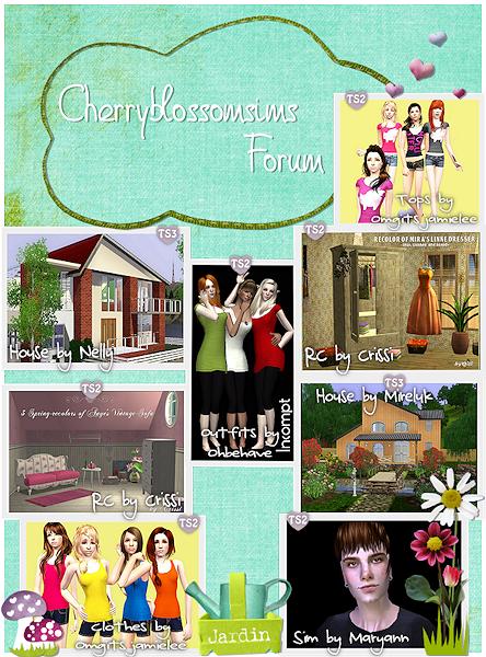 Cherryblossomsims updates - Page 2 CBSUpdate215-04-2011