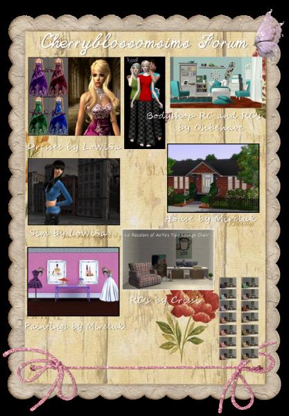 Cherryblossomsims updates - Page 3 CBSUpdates30042011