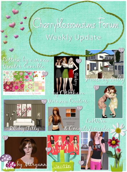 Cherryblossomsims updates - Page 2 UpdatePrevWeekly0904SMALL