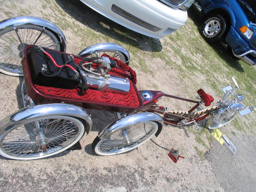 LOWRIDER BICYCLE Oldpics005