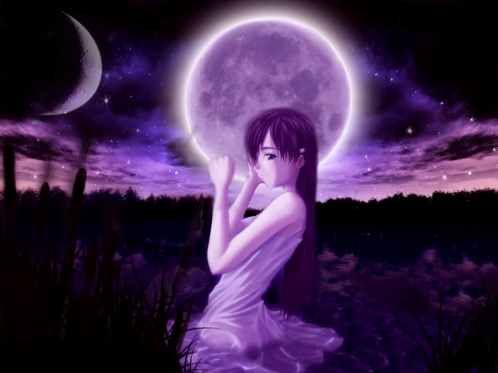 Spirited Away Fairyinthedark