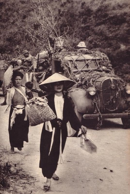 armée japonaise en indochine File-1