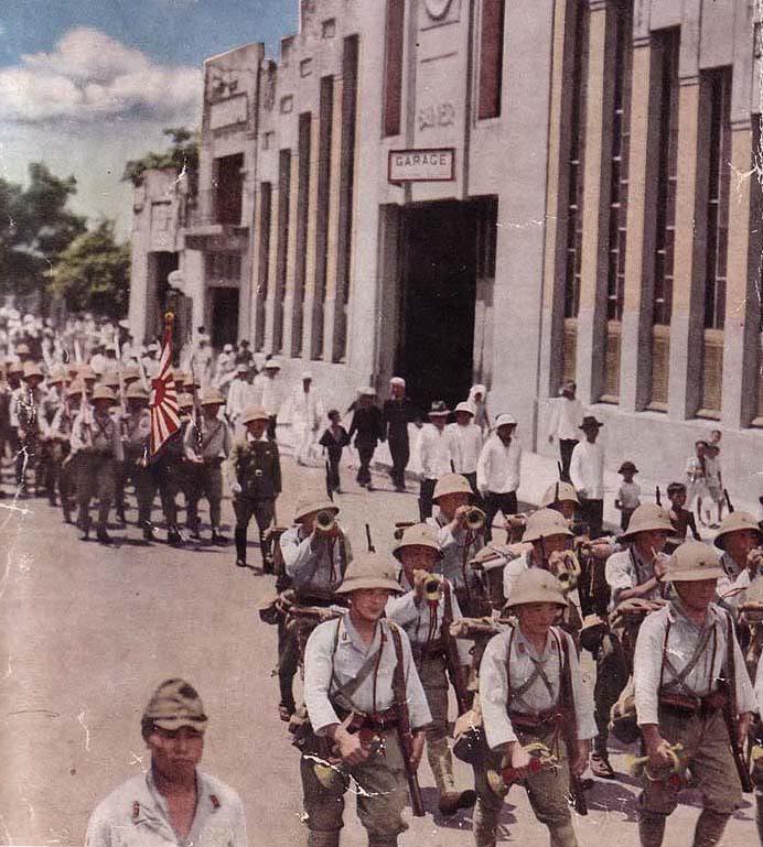armée japonaise en indochine File