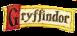 Head of Gryffindor