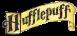Head of Hufflepuff
