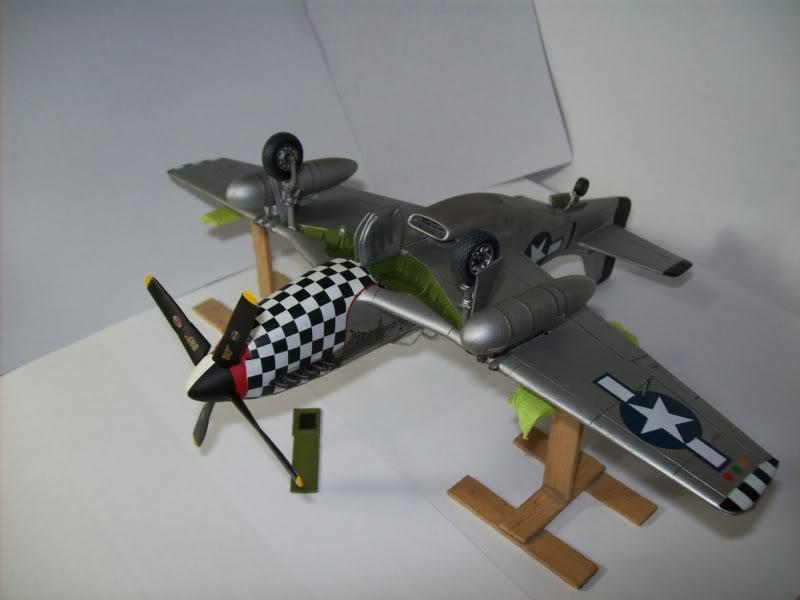 P-51D  100_1466