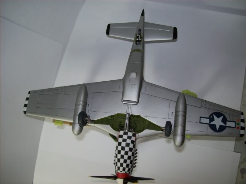 P-51D  100_1467