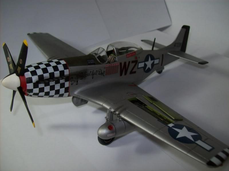P-51D  100_1468