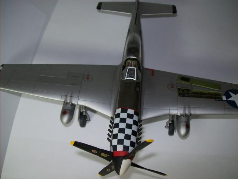 P-51D  100_1469