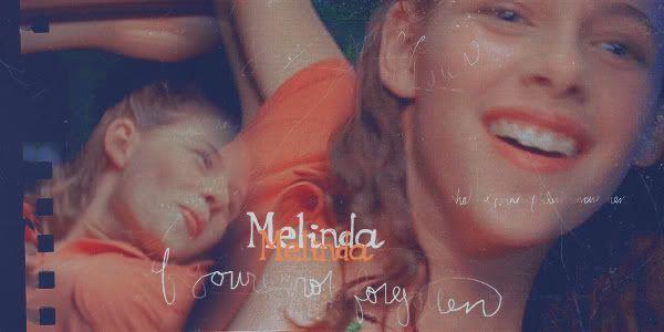 Kristen In 'Speak' Melinda1