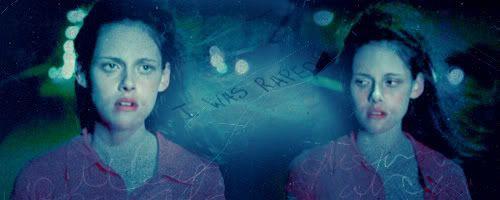 Kristen In 'Speak' Speak2