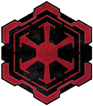 [OB;014] Un' System - Seat of the Systems Republic of Kal'Bavakor ImperialLogo