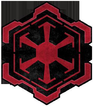 Systems Republic of Kal'Bavakor (SRK) ImperialLogo