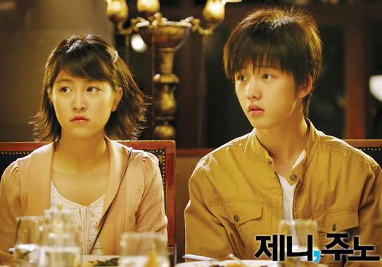 Jenny, juno (drama coreano) JennyJuno-2005-15-b