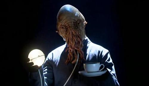 Les chroniques du Docteur- Ze return back (Doctor Who inside) 0000004