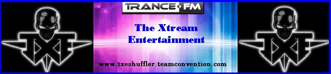 The Xtream Entertainment™