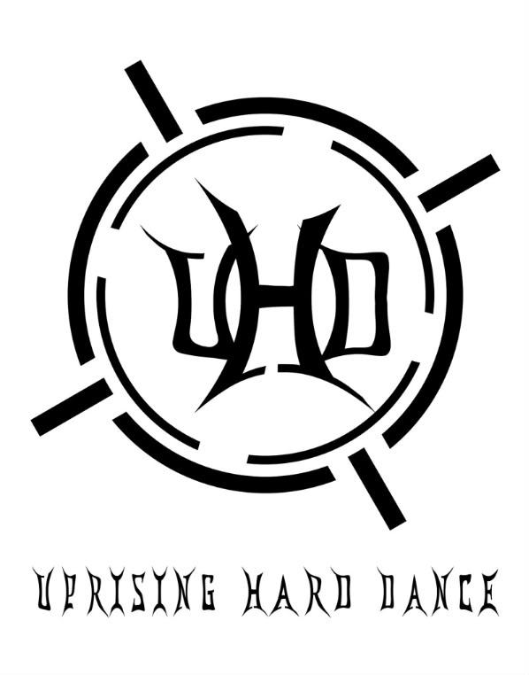 Put Your Group Team Logo Here UHDWHITE-2