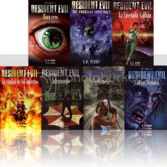 Joker Book Club!  Resident-evil-books-1
